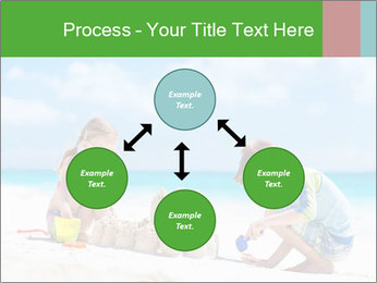 0000086321 PowerPoint Templates - Slide 91
