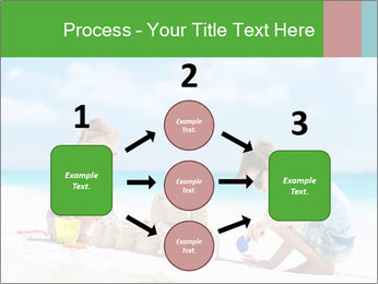 0000086321 PowerPoint Template - Slide 92