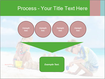 0000086321 PowerPoint Templates - Slide 93