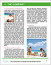 0000086321 Word Templates - Page 3