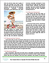 0000086321 Word Templates - Page 4