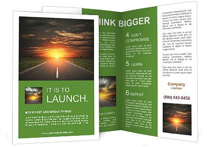 0000086322 Brochure Templates