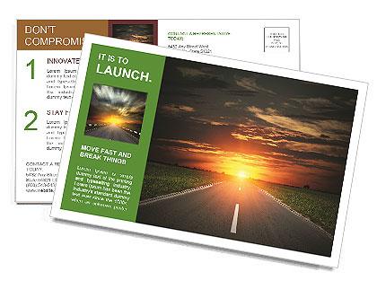 0000086322 Postcard Template