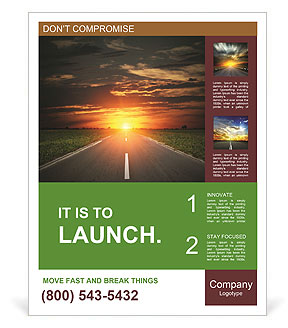 0000086322 Poster Template