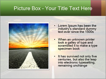 0000086322 PowerPoint Template - Slide 13