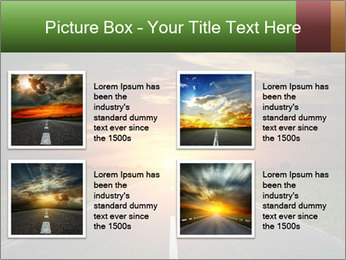 0000086322 PowerPoint Template - Slide 14