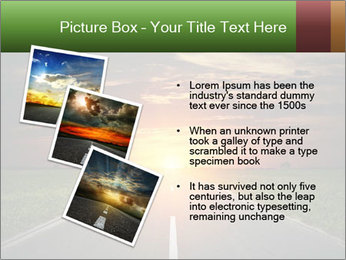0000086322 PowerPoint Template - Slide 17