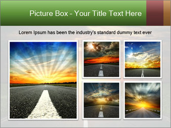 0000086322 PowerPoint Template - Slide 19