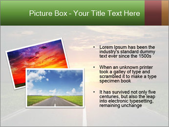 0000086322 PowerPoint Template - Slide 20