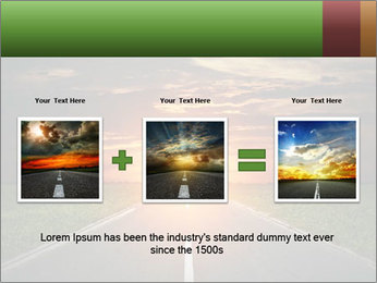 0000086322 PowerPoint Template - Slide 22