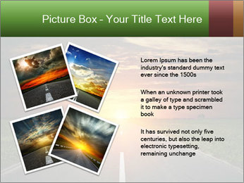 0000086322 PowerPoint Template - Slide 23