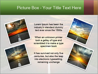 0000086322 PowerPoint Template - Slide 24