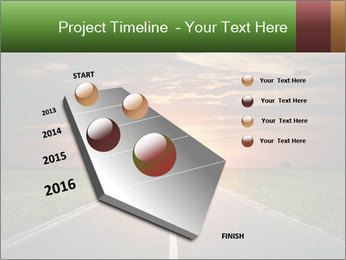 0000086322 PowerPoint Template - Slide 26