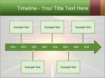 0000086322 PowerPoint Template - Slide 28