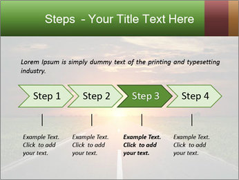 0000086322 PowerPoint Template - Slide 4