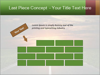 0000086322 PowerPoint Template - Slide 46