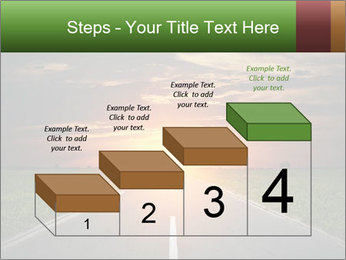 0000086322 PowerPoint Template - Slide 64