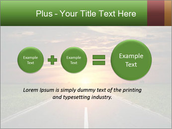 0000086322 PowerPoint Template - Slide 75