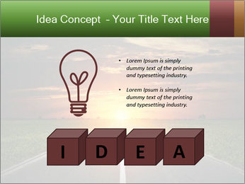 0000086322 PowerPoint Template - Slide 80