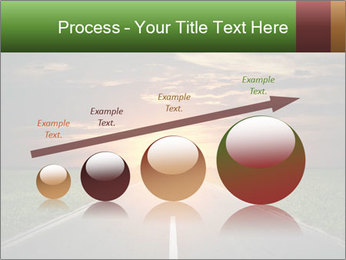 0000086322 PowerPoint Template - Slide 87