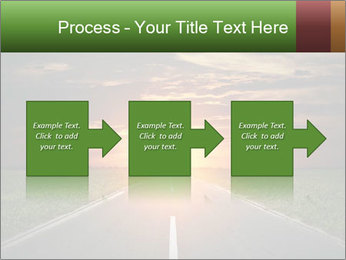 0000086322 PowerPoint Template - Slide 88