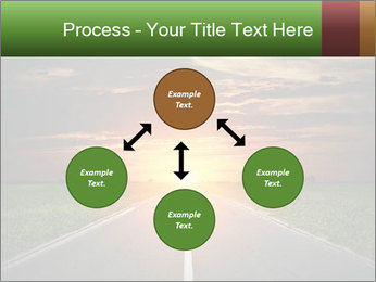0000086322 PowerPoint Template - Slide 91