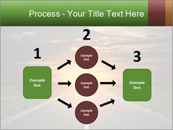 0000086322 PowerPoint Template - Slide 92