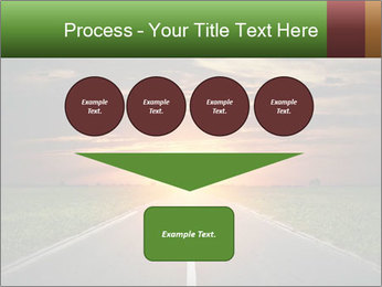 0000086322 PowerPoint Template - Slide 93