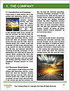 0000086322 Word Templates - Page 3