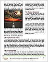 0000086322 Word Templates - Page 4