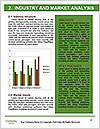 0000086322 Word Templates - Page 6
