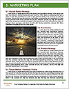 0000086322 Word Templates - Page 8