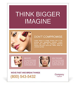0000086323 Poster Template