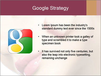 0000086323 PowerPoint Template - Slide 10