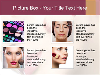 0000086323 PowerPoint Template - Slide 14