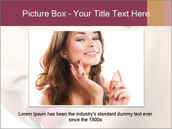 0000086323 PowerPoint Template - Slide 16