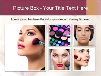 0000086323 PowerPoint Template - Slide 19