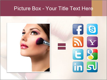 0000086323 PowerPoint Template - Slide 21