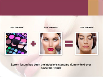 0000086323 PowerPoint Template - Slide 22