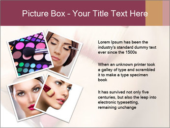 0000086323 PowerPoint Template - Slide 23