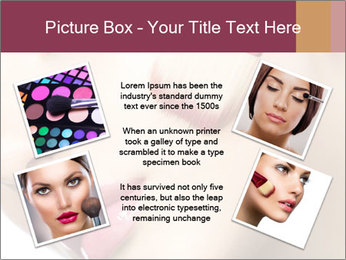 0000086323 PowerPoint Template - Slide 24