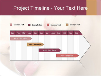0000086323 PowerPoint Template - Slide 25