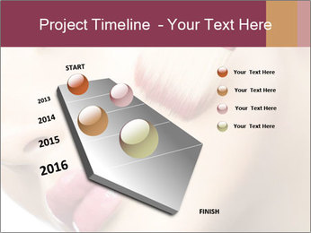 0000086323 PowerPoint Template - Slide 26