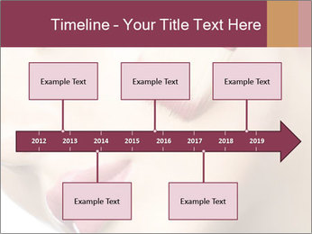 0000086323 PowerPoint Template - Slide 28