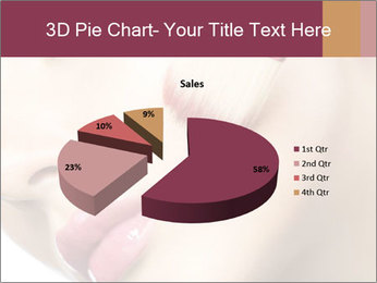 0000086323 PowerPoint Template - Slide 35