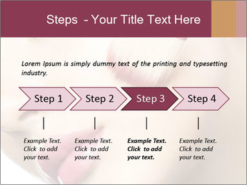 0000086323 PowerPoint Template - Slide 4