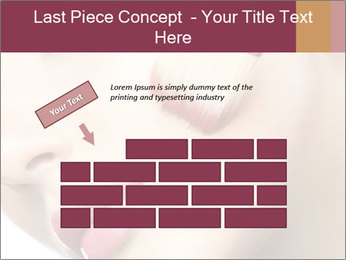 0000086323 PowerPoint Template - Slide 46