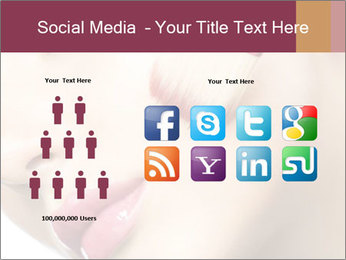0000086323 PowerPoint Template - Slide 5