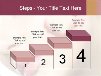 0000086323 PowerPoint Template - Slide 64