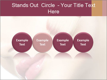 0000086323 PowerPoint Template - Slide 76